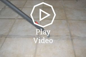 Tile and Grout Cleaning GTA, Canada Grout Restoration Works